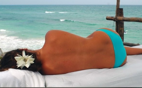 maya spa (8)