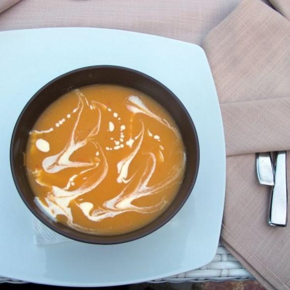 iaki restaurant (4)