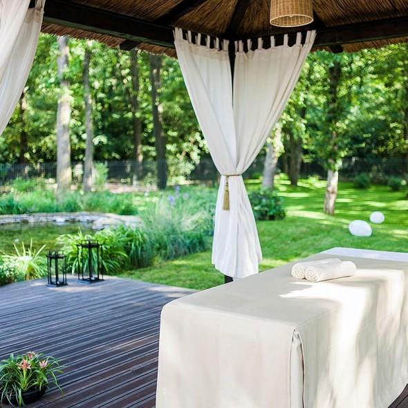 ida garden spa_featured