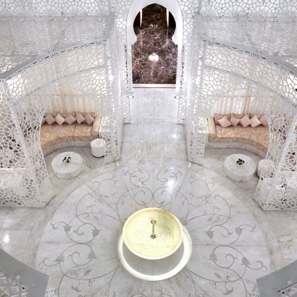 royal mansour spa marrakech _featured