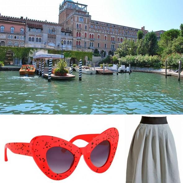 sunglasscurator&happyskirtt (1)