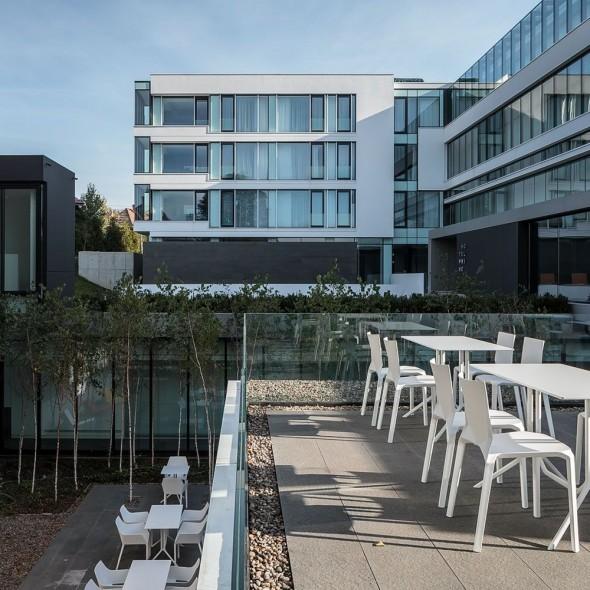 hotel privo_featured