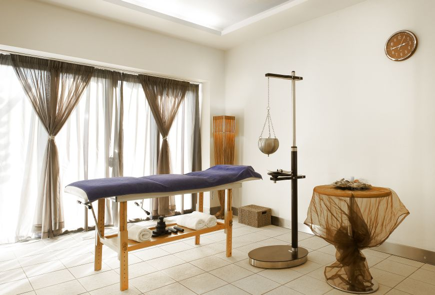 ana aslan health spa eforie (12)