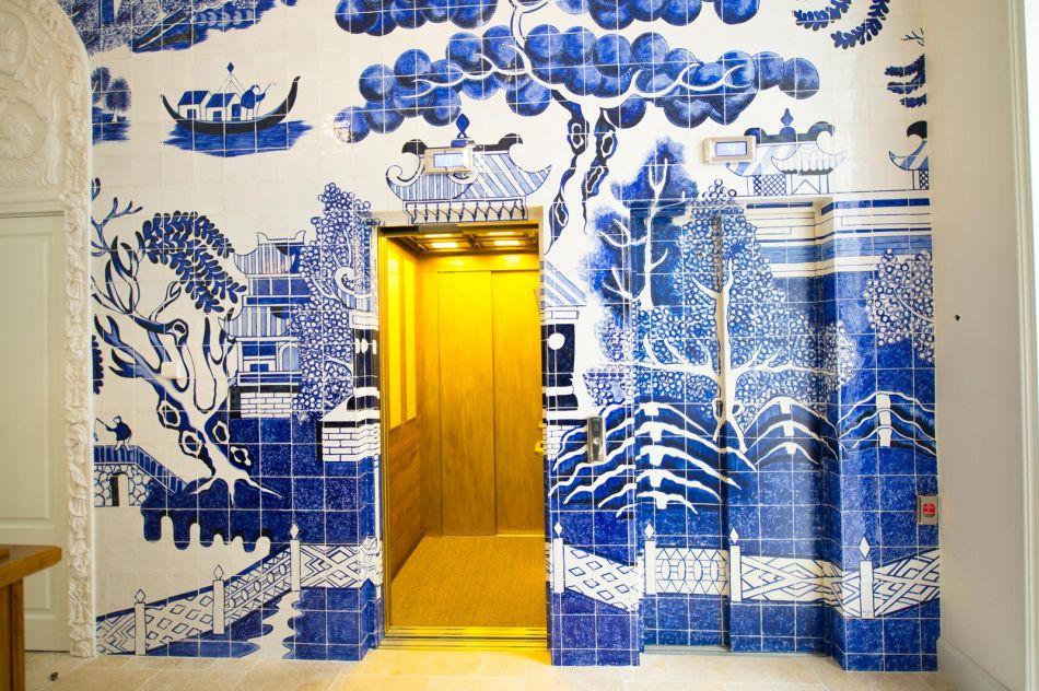 design hotels europene (1)