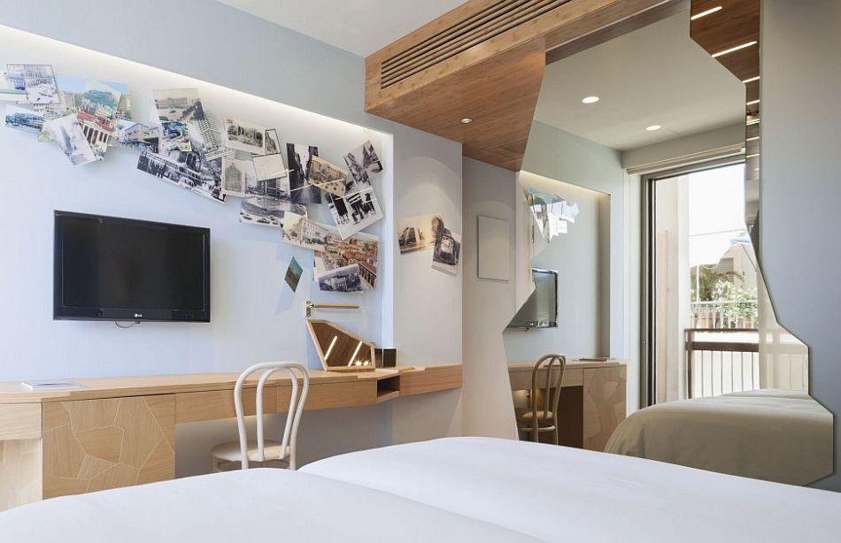 design hotels europene (15)
