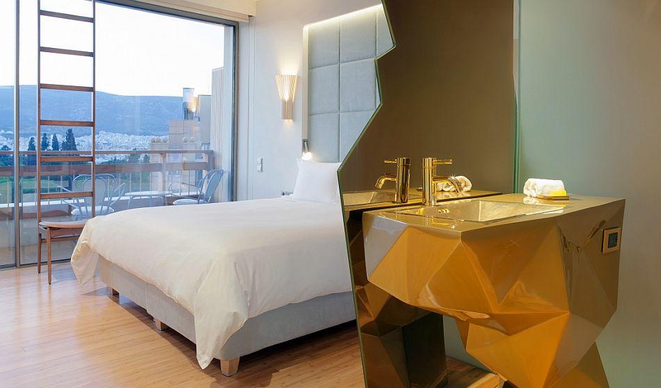 design hotels europene (19)