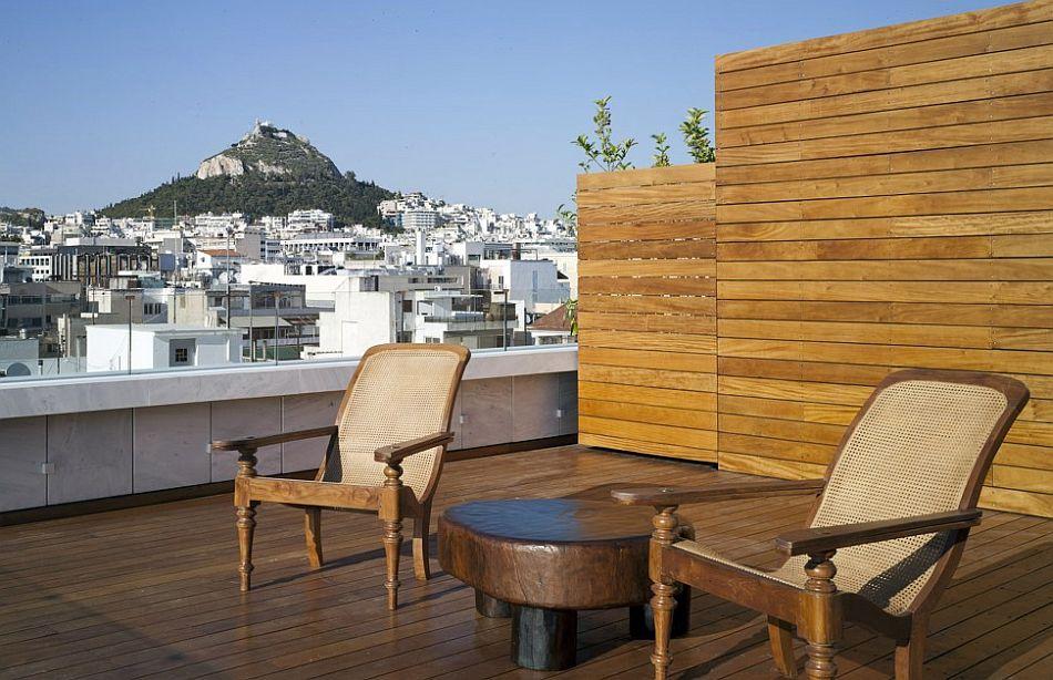 design hotels europene (20)