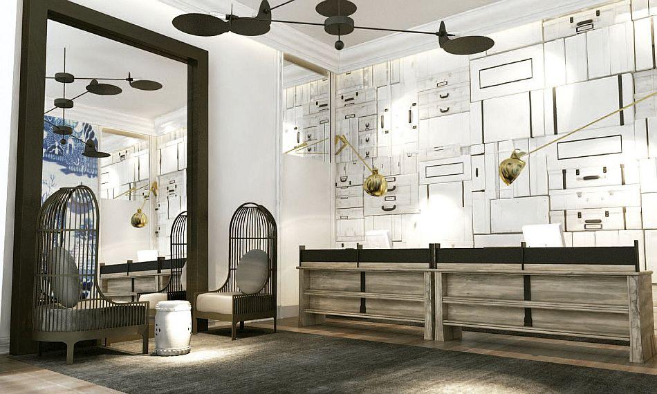 design hotels europene (21)
