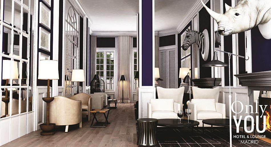 design hotels europene (22)