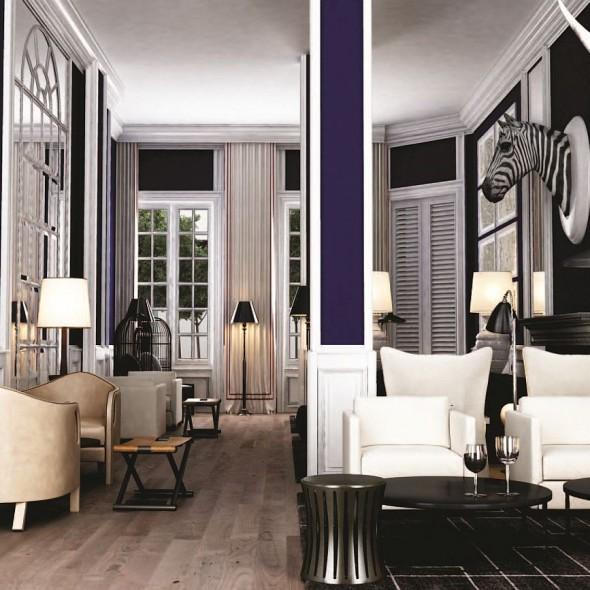 design hotels europene (23)