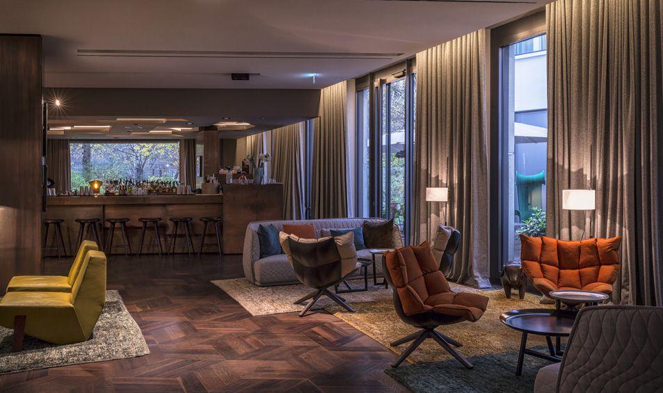 design hotels europene (24)