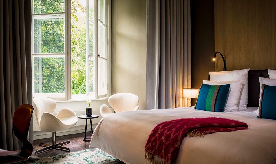 design hotels europene (30)
