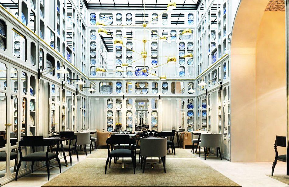 design hotels europene (31)