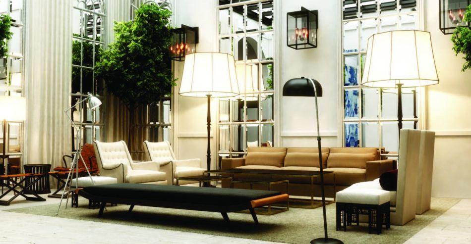 design hotels europene (5)