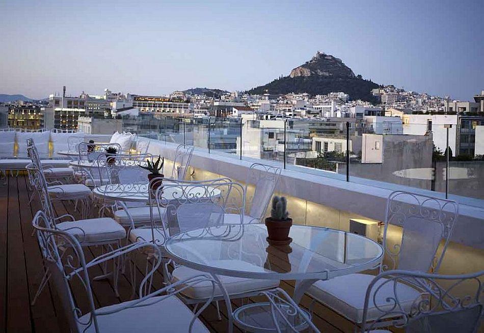 design hotels europene (6)