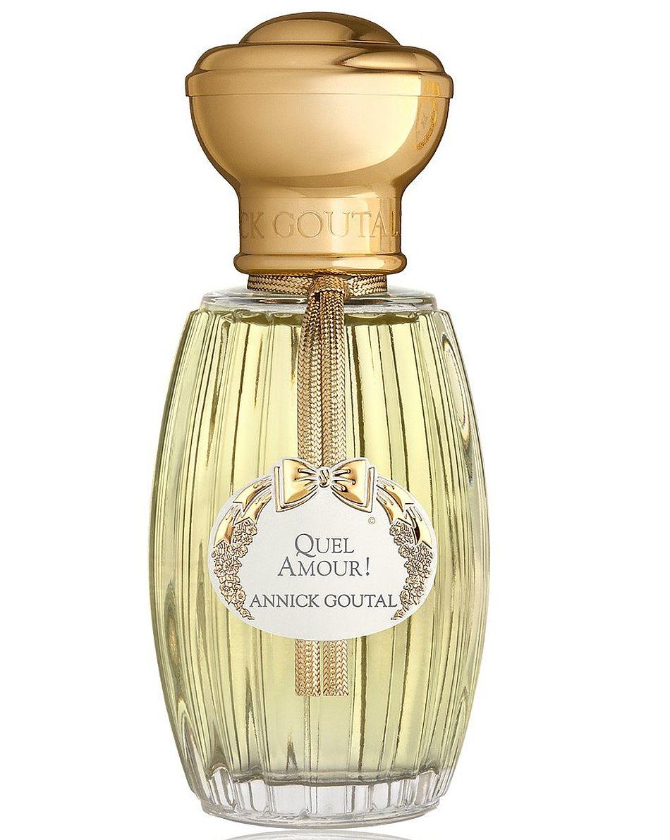 perfumes amour elysee (4)