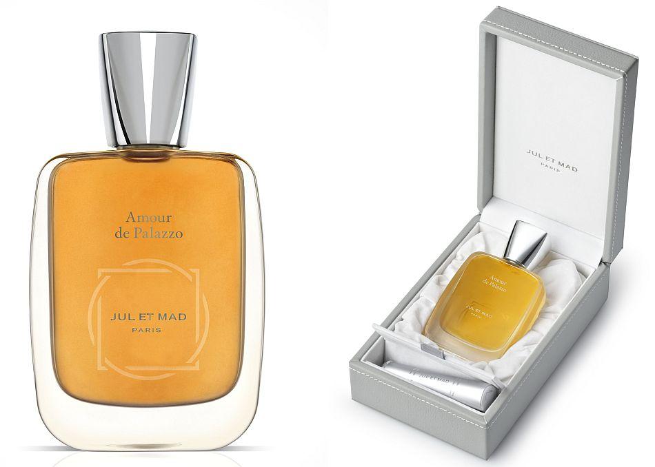 perfumes amour elysee (6)