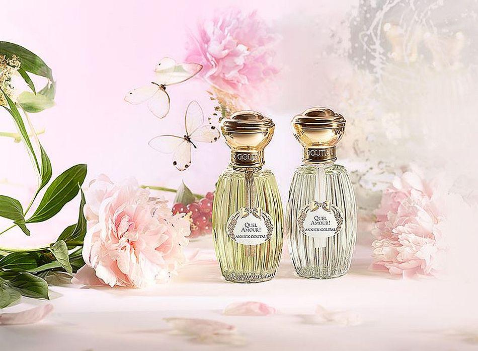 perfumes amour elysee (8)