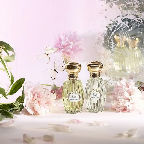 perfumes amour elysee (9)