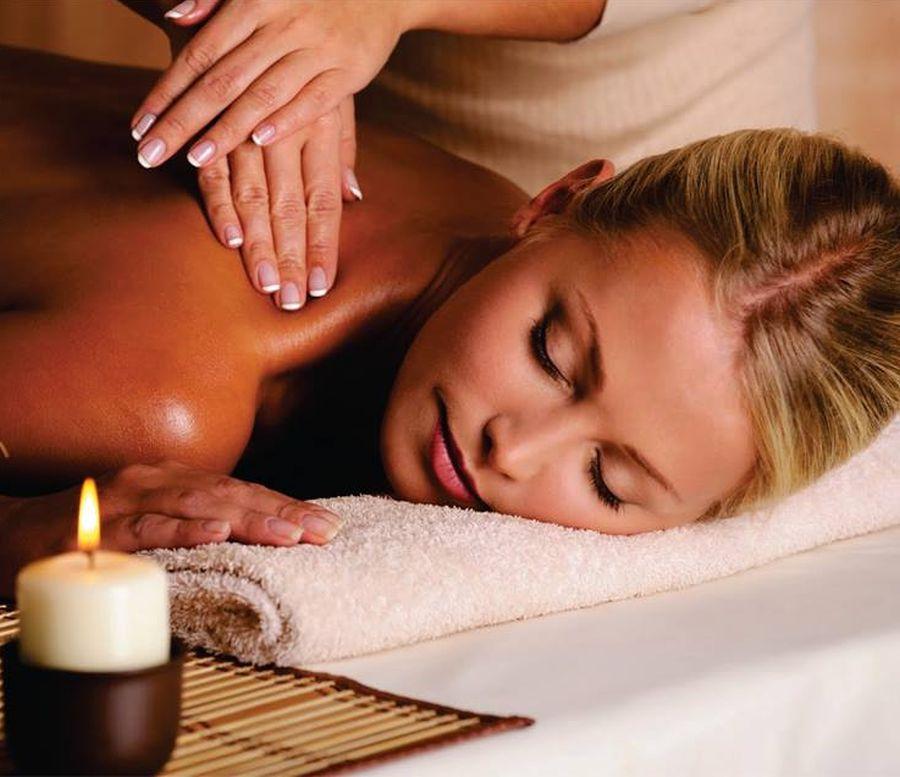 sovata danubius health spa (15)