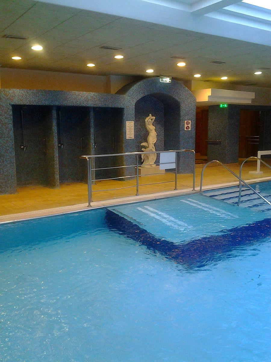 sovata danubius health spa (26)
