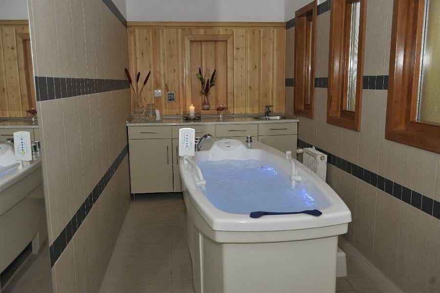 sovata danubius health spa (3)