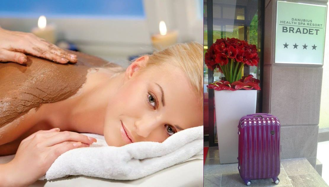 sovata danubius health spa (35)