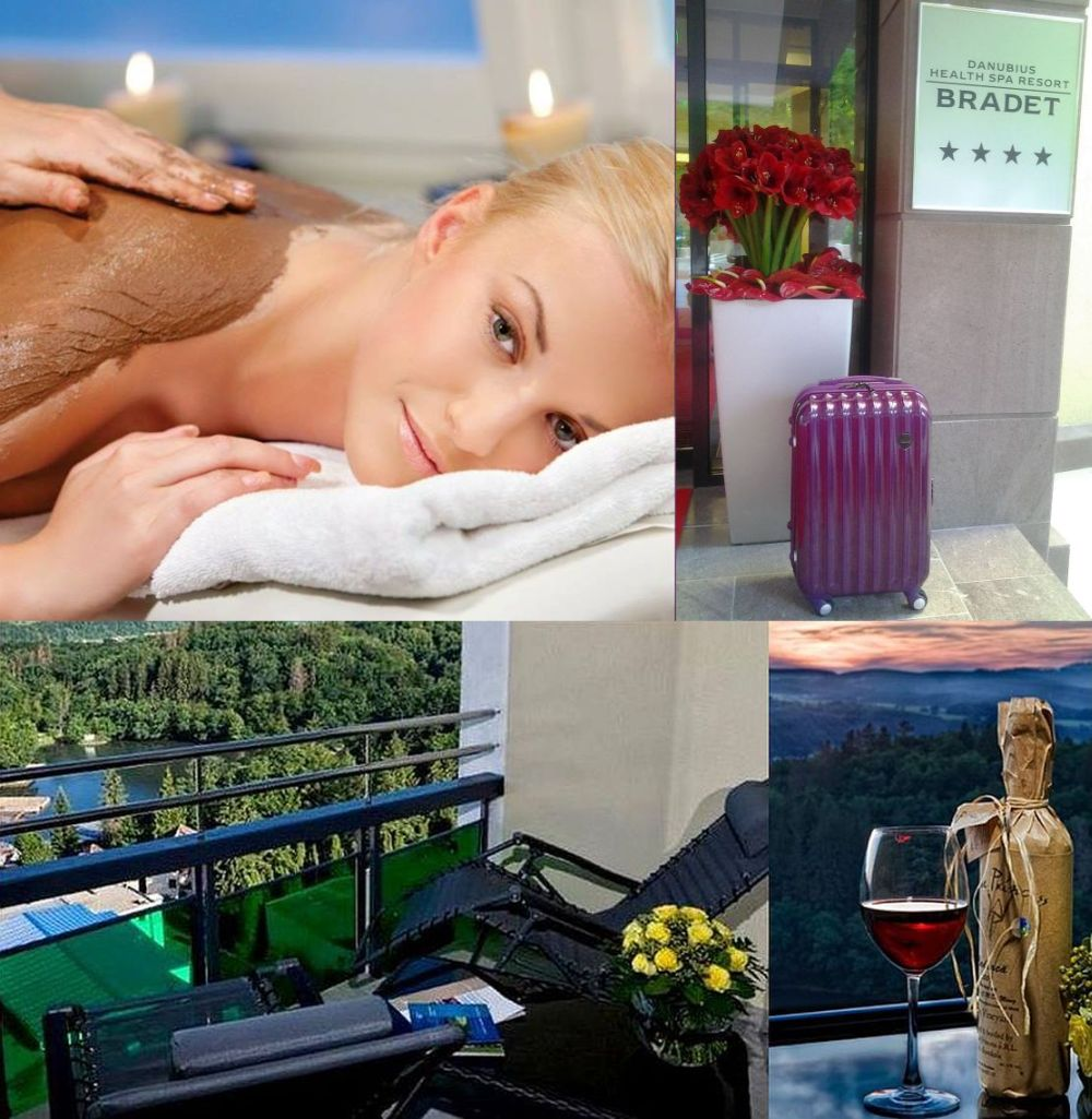 sovata danubius health spa (36)