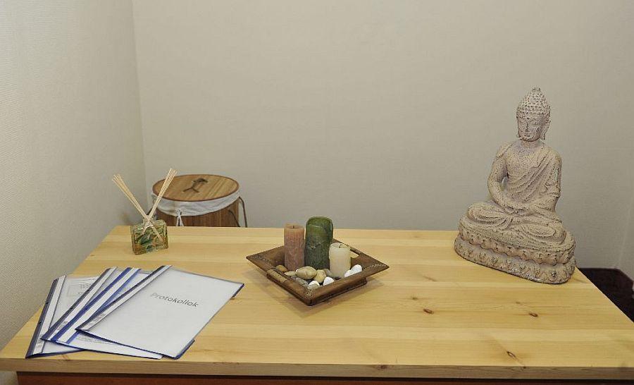 sovata danubius health spa (5)
