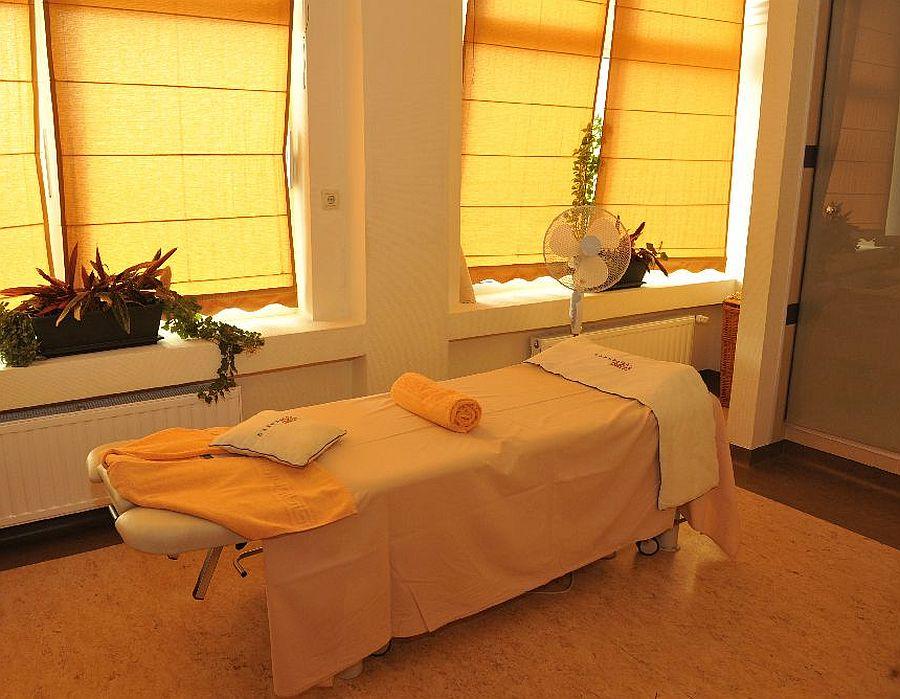sovata danubius health spa (7)