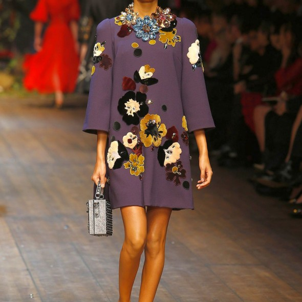 dolce-and-gabbana-fw-2014-2015-women-fashion-show-runway (14)