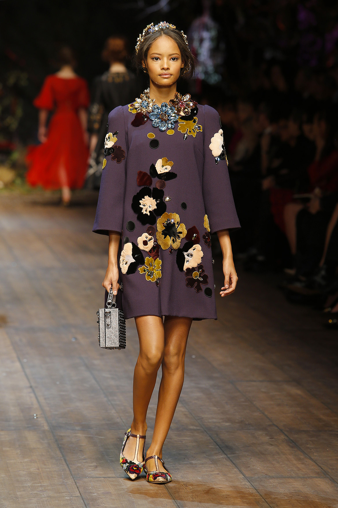 dolce-and-gabbana-fw-2014-2015-women-fashion-show-runway (6)