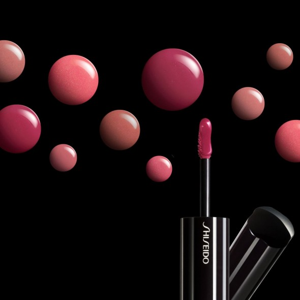 autumn beauty shiseido (8)