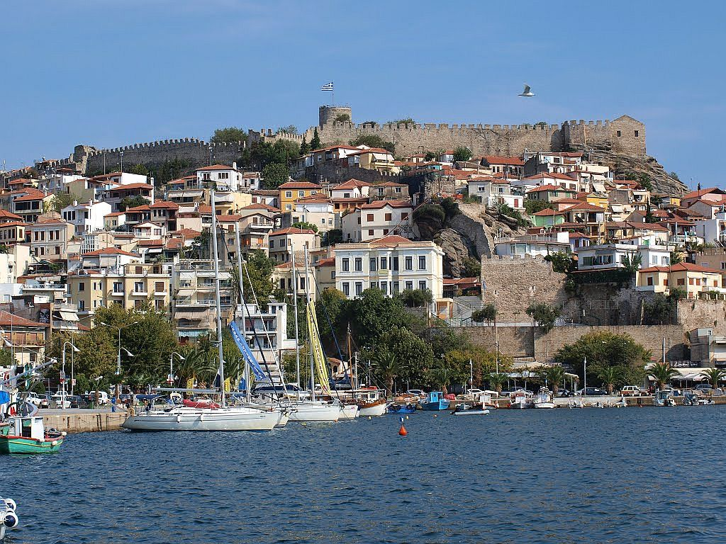 kavala greece (49)