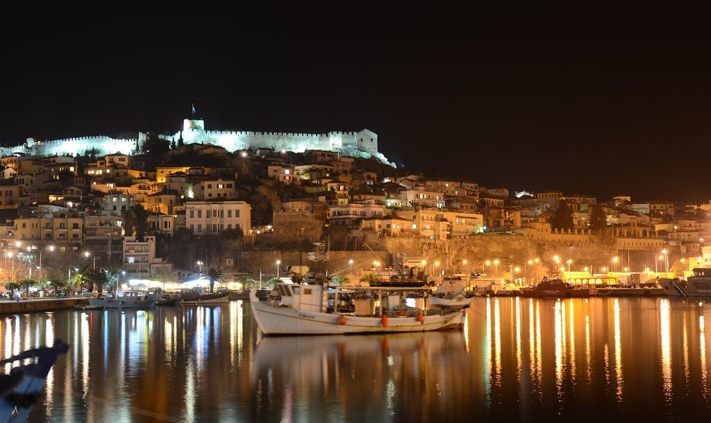 kavala greece (50)