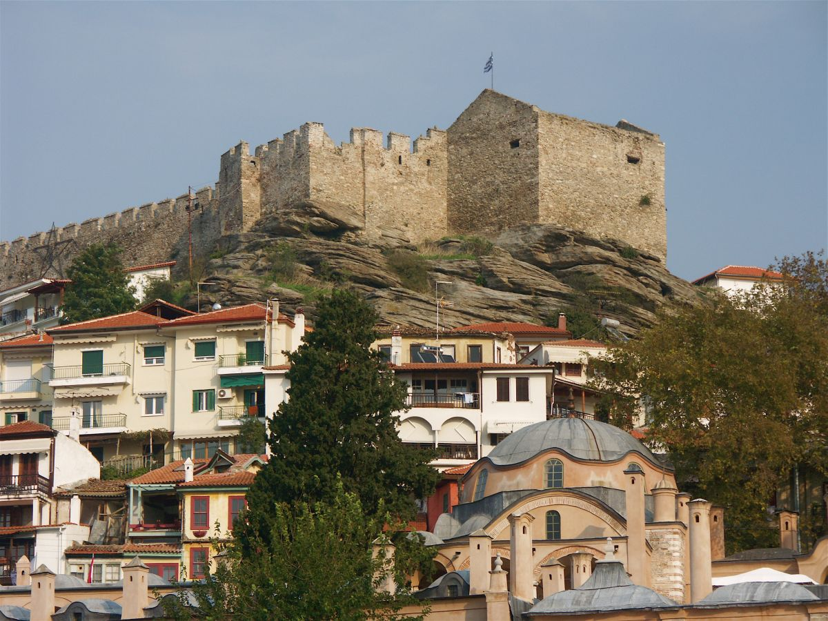 kavala greece (52)