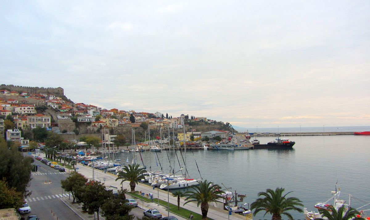 kavala greece (58)