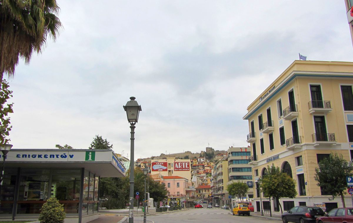 kavala greece (60)