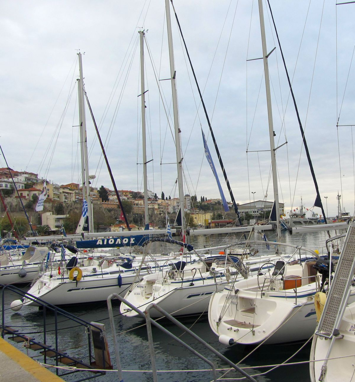 kavala greece (62)