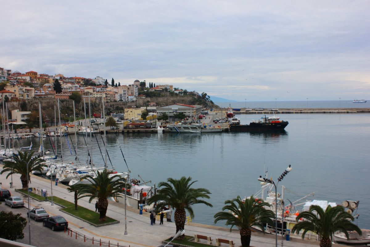 kavala greece (73)