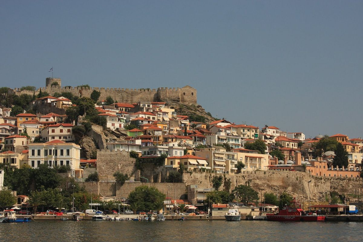 kavala greece (74)
