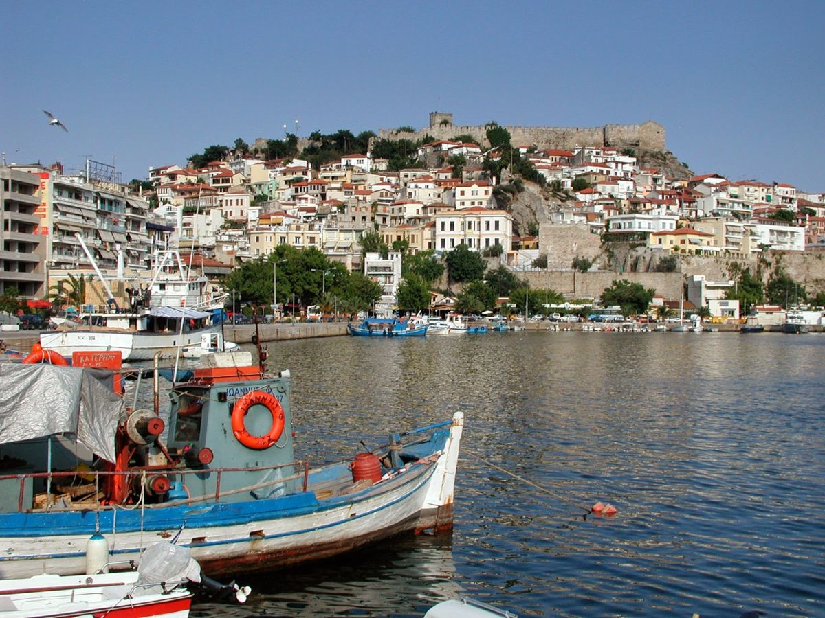kavala greece (75)