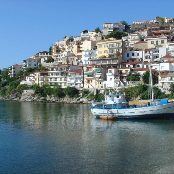 kavala greece (78)