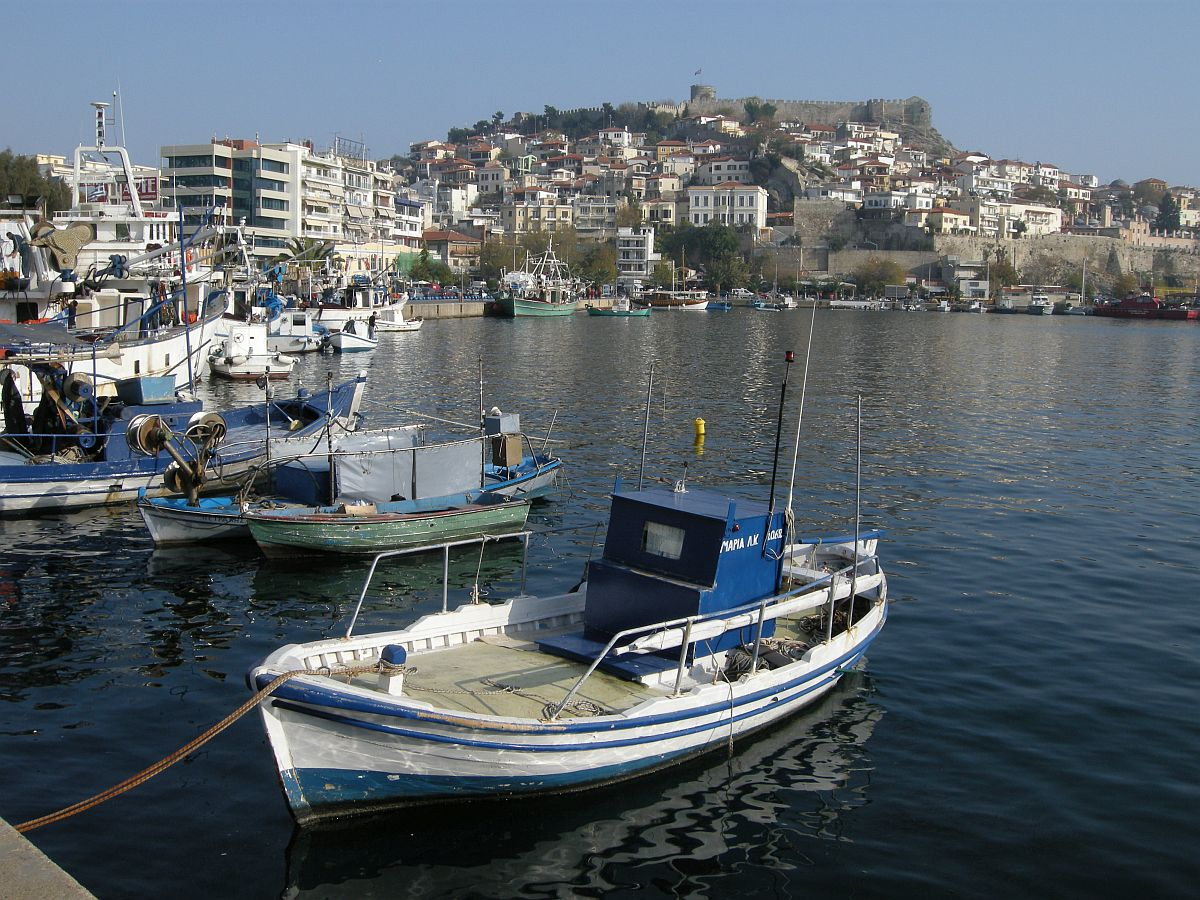 kavala greece (82)