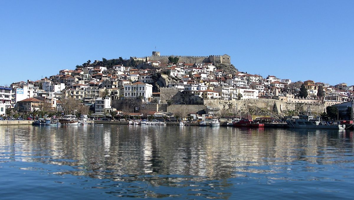 kavala greece (83)
