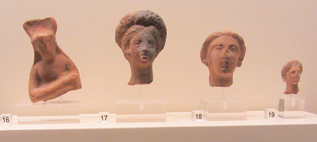 philippi museum (11)