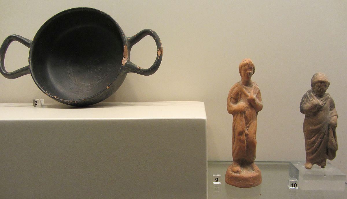 philippi museum (12)