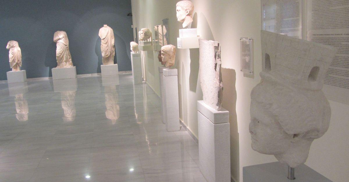 philippi museum (14)