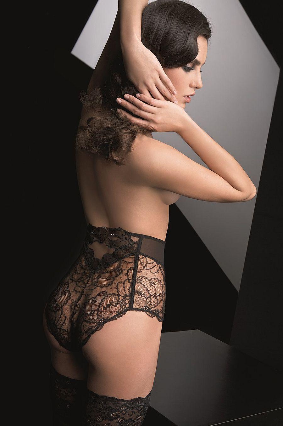 pure lingerie (1)
