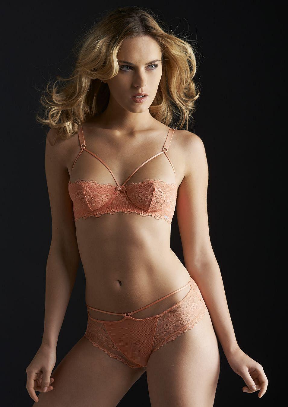 pure lingerie (4)